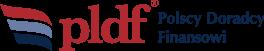 PLDF - Polscy Doradcy Finansowi